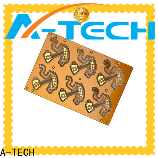 microwave best pcb service flexible Suppliers