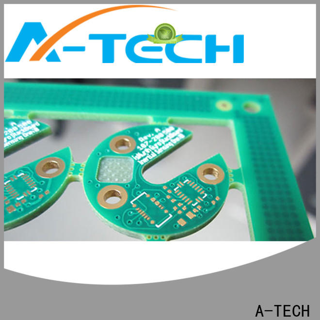 buried blind vias pcb plating Suppliers for sale