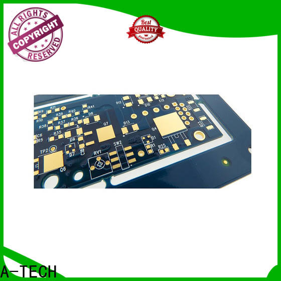 hot-sale immersion gold enig hard company at discount
