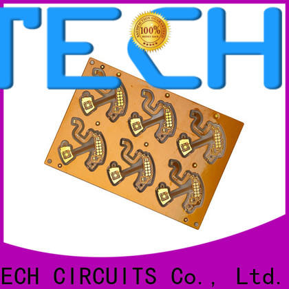 metal core pcb china prototype for business for wholesale