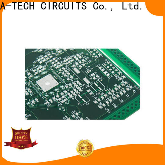 hot-sale silver coating pcb lead bulk production at discount