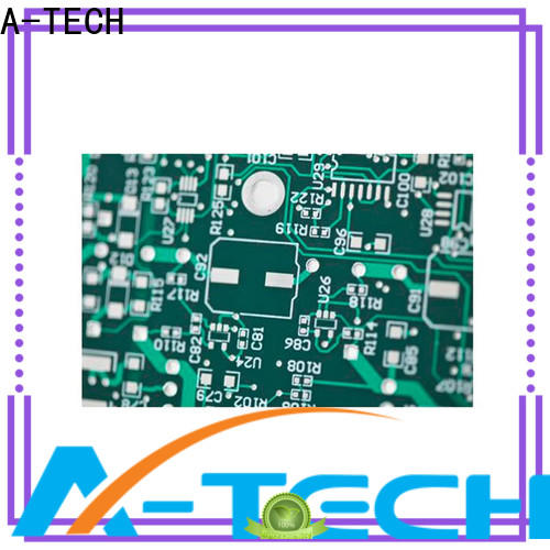 A-TECH ink pcb solder mask for business at discount