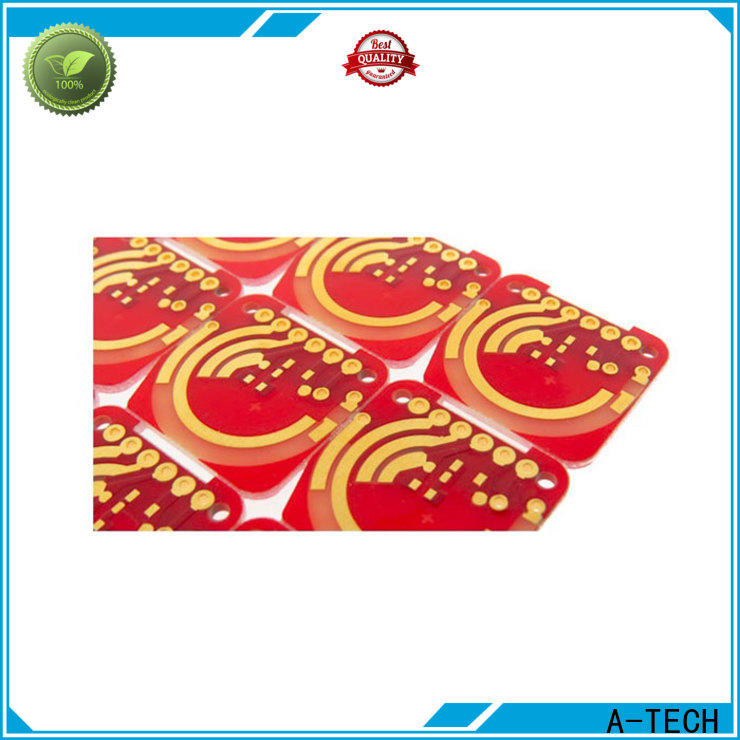 wholesale China enig plating air cheapest factory price for wholesale