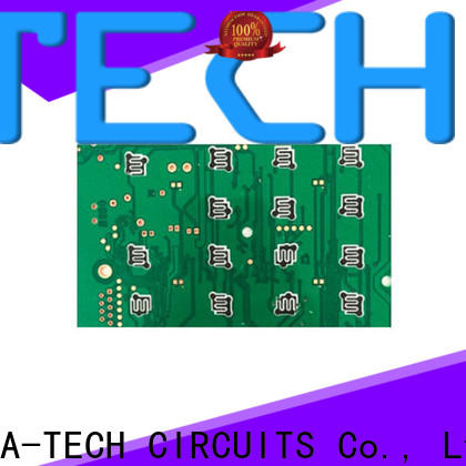 bulk buy China osp pcb silver cheapest factory price for wholesale