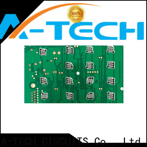 high quality carbon ink pcb lead company at discount
