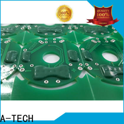 A-TECH hot-sale osp pcb manufacturers for wholesale