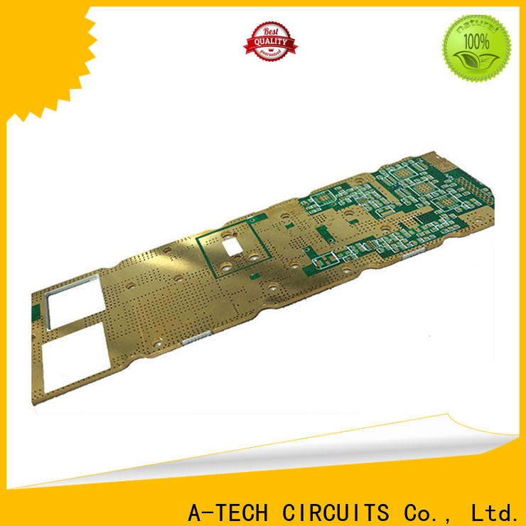 New fr4 printed circuit board top selling for wholesale