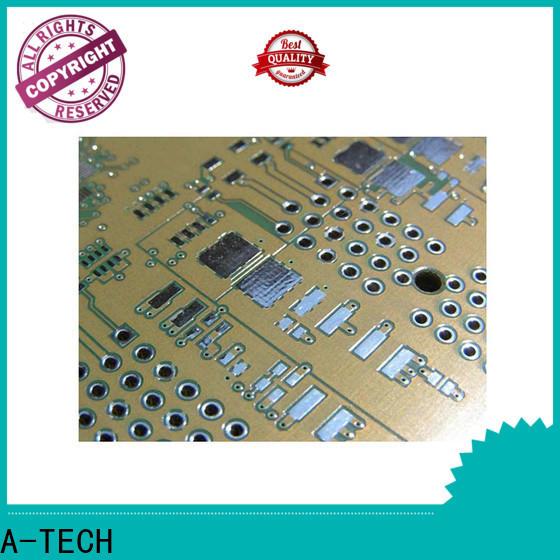 A-TECH hard define solder Suppliers for wholesale