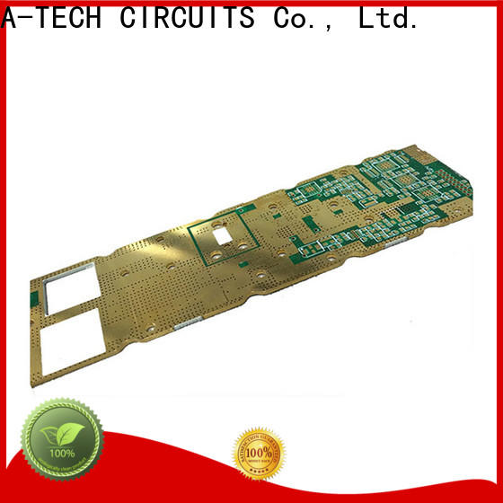 High-quality led pcb board material flex Suppliers for wholesale