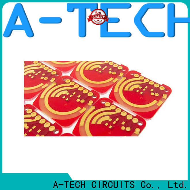 hot-sale pcb solder mask immersion for business at discount