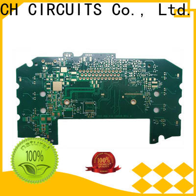 A-TECH Wholesale China led emergency light circuit board custom made for wholesale