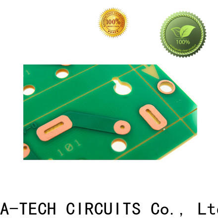 bulk buy China immersion tin pcb air free delivery at discount