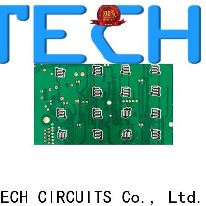 A-TECH tin define solder company for wholesale