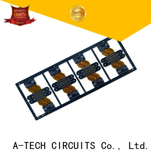 High-quality hdi pcb prototype single sided multi-layer for wholesale