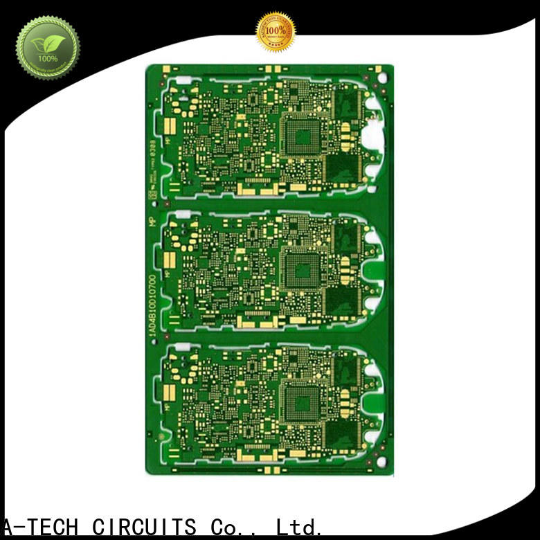 metal core pcb manufacturing companies flex Supply for led