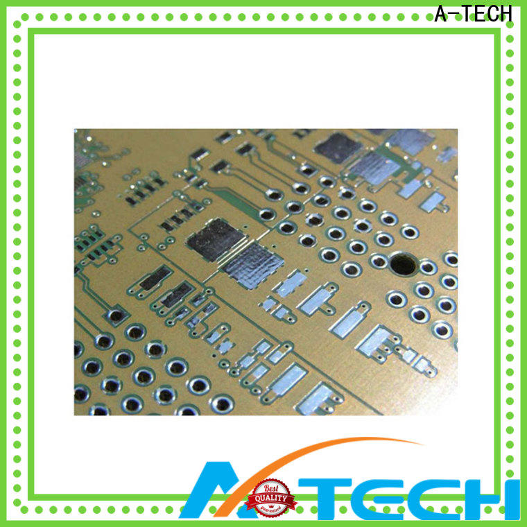 bulk buy China hot air leveling pcb ink cheapest factory price for wholesale