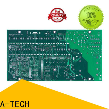 High-quality pcb assembly services flex factory