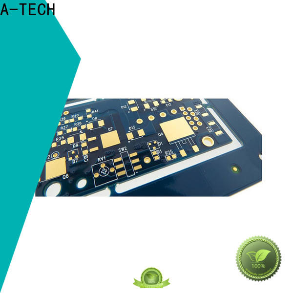 highly-rated osp coating pcb immersion Supply for wholesale