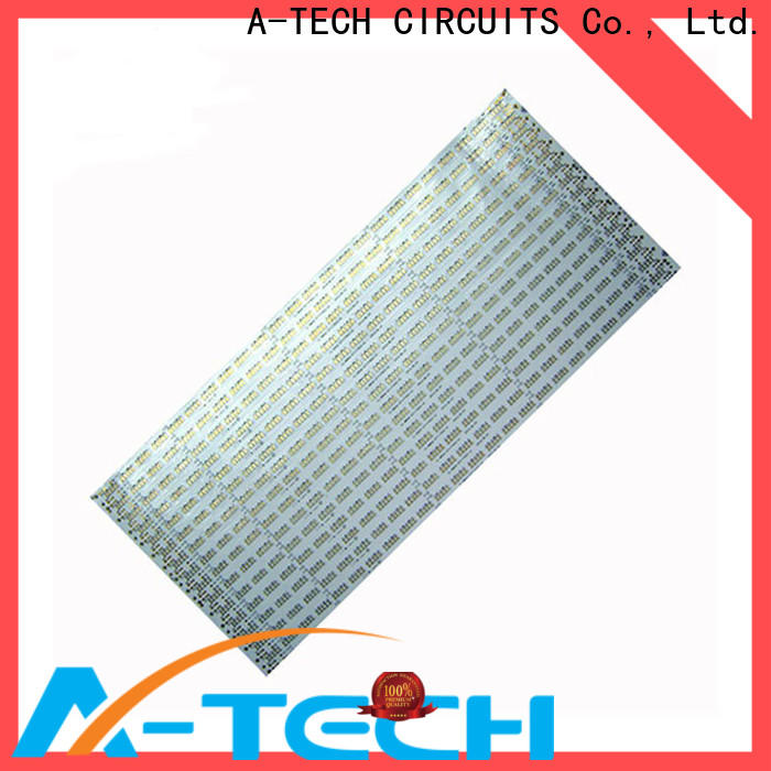 A-TECH Wholesale China pcb china prototype for business