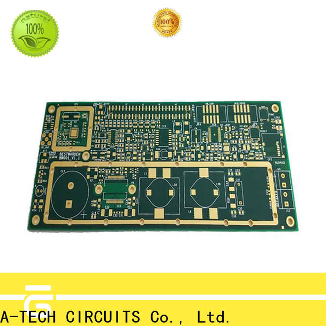 A-TECH prototype circuit board assembly top selling at discount