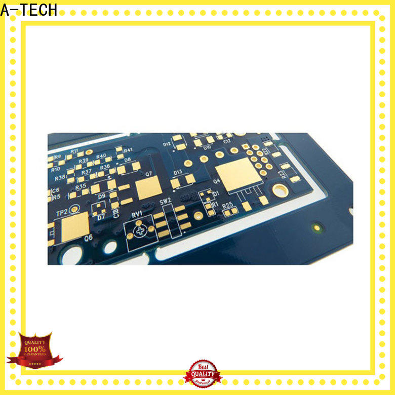 A-TECH A-TECH carbon ink pcb Supply at discount