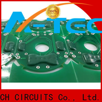 A-TECH hot-sale osp in pcb for business at discount