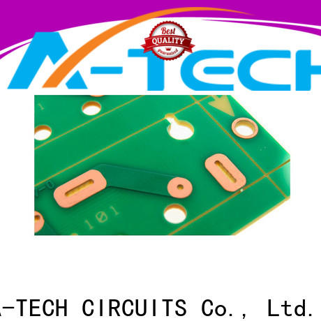 bulk buy China pcb surface finish gold plated free delivery at discount
