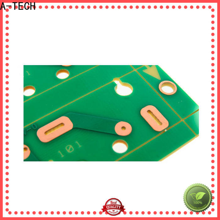 A-TECH hasl rohs for business for wholesale
