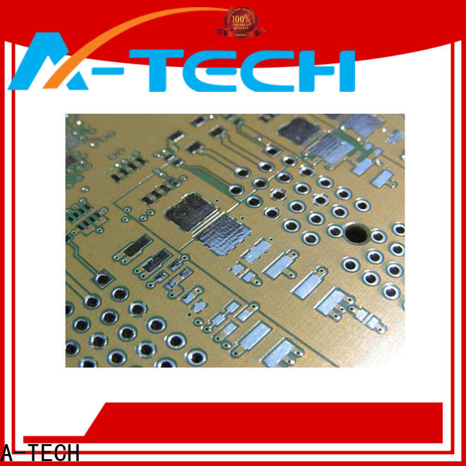 A-TECH carbon osp pcb free delivery for wholesale