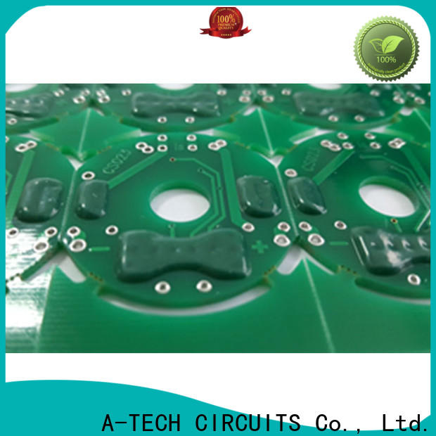 A-TECH highly-rated osp coating pcb free delivery at discount