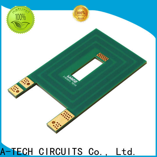 routing pcb plating press durable top supplier