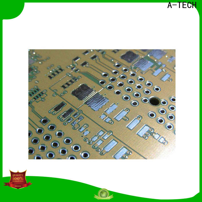 high quality pcb surface finish air cheapest factory price for wholesale