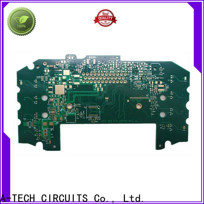 A-TECH flex fr4 standard Suppliers