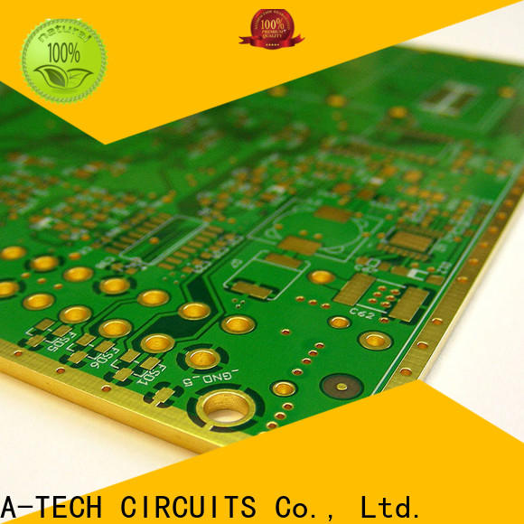 routing pcb plating heavy best price for sale