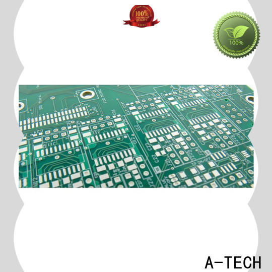 A-TECH tin plating pcb Suppliers at discount