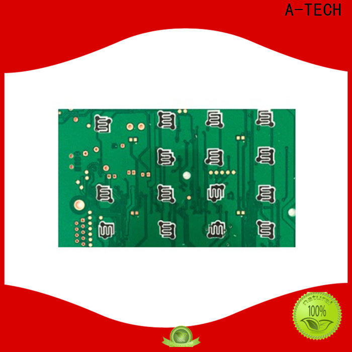A-TECH wholesale China define solder bulk production for wholesale