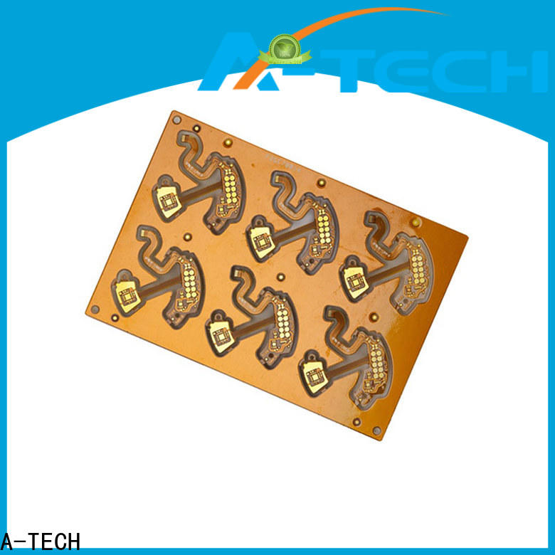 quick turn custom circuit board printing Suppliers for wholesale