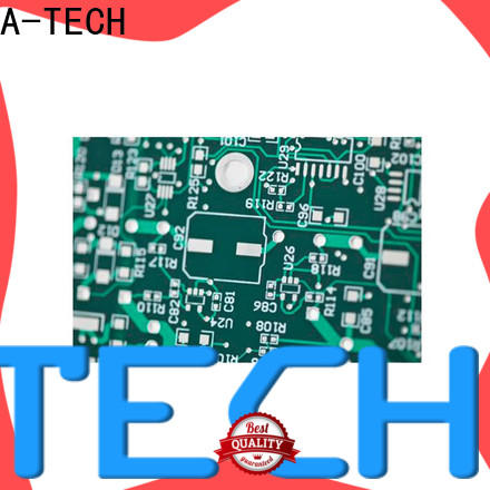 highly-rated osp pcb finish gold plated manufacturers at discount