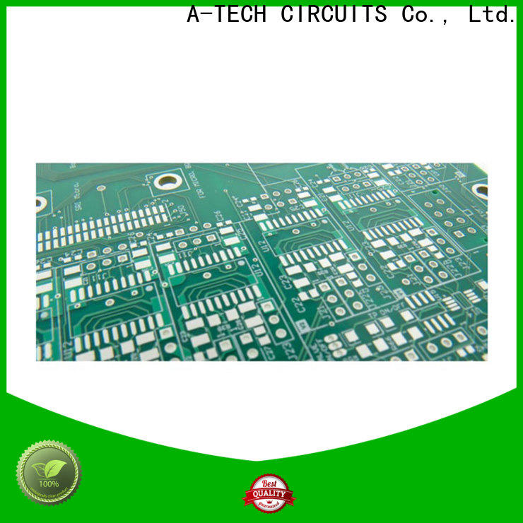A-TECH A-TECH hasl lead free Supply at discount