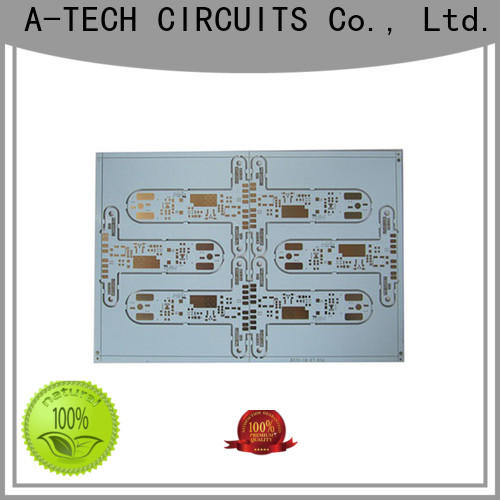 A-TECH Best rogers fr4 manufacturers at discount