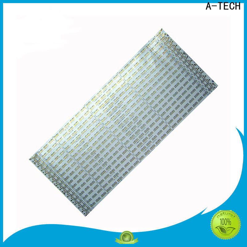 Top pcb printing cost flex top selling for wholesale