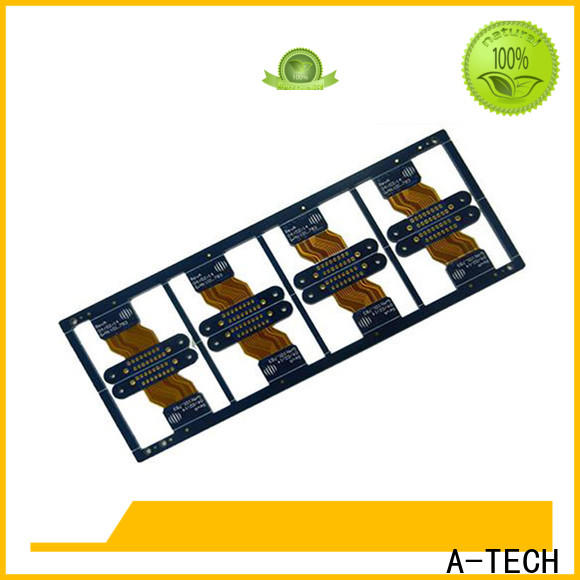 China low volume pcb assembly flex manufacturers