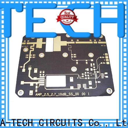China flexible pcb prototype Supply at discount