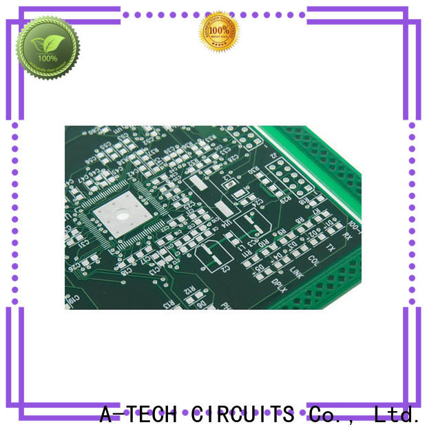 highly-rated enig pcb finish solder Supply at discount