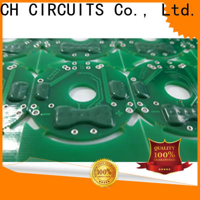 A-TECH wholesale China immersion gold enig free delivery at discount