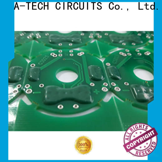 A-TECH lead enig plating Suppliers at discount