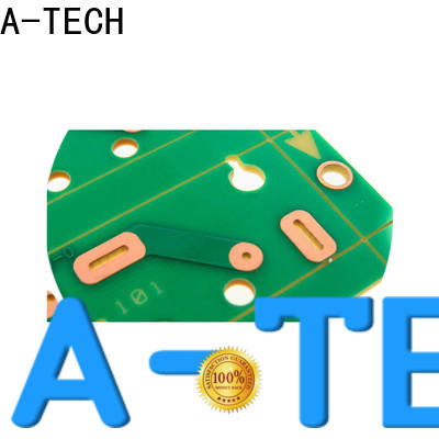 A-TECH hot-sale hasl rohs Supply at discount