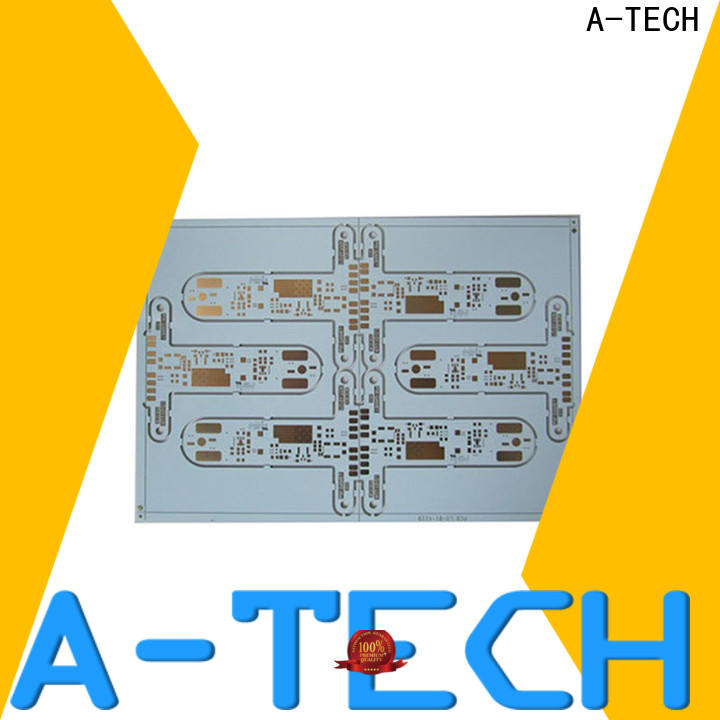 flex pcb cost flexible for business at discount