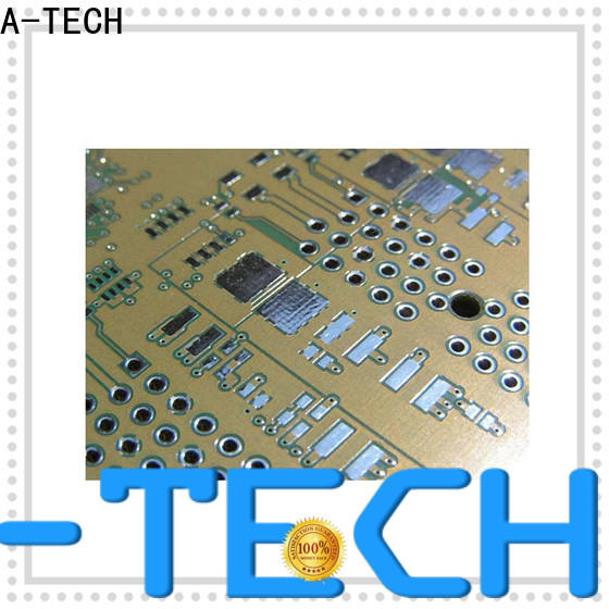 hot-sale carbon pcb silver for business at discount