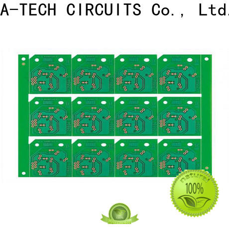 pcb fabrication houses company at discount